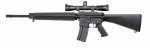 Armalite M15 .223 Assault Rifle