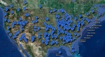 FEMA Camps Map from mindfully.org (click)