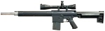 Cobb MCR300  30.06 Assault Rifle