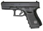 Glock .40 Automatic
