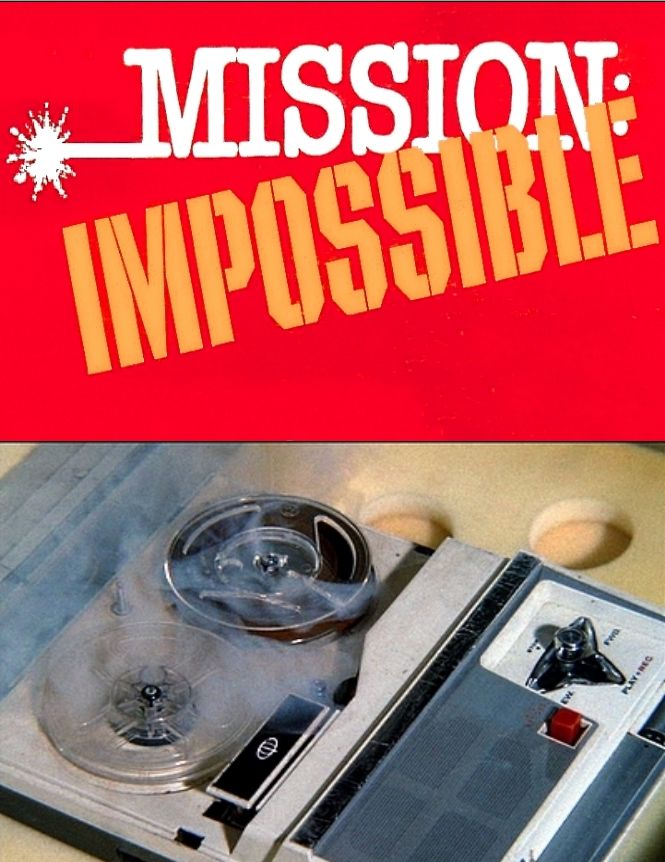 a6c9413ecef98eb8a5f0859f13e352aa--advertising-flyers-mission-impossible.jpg