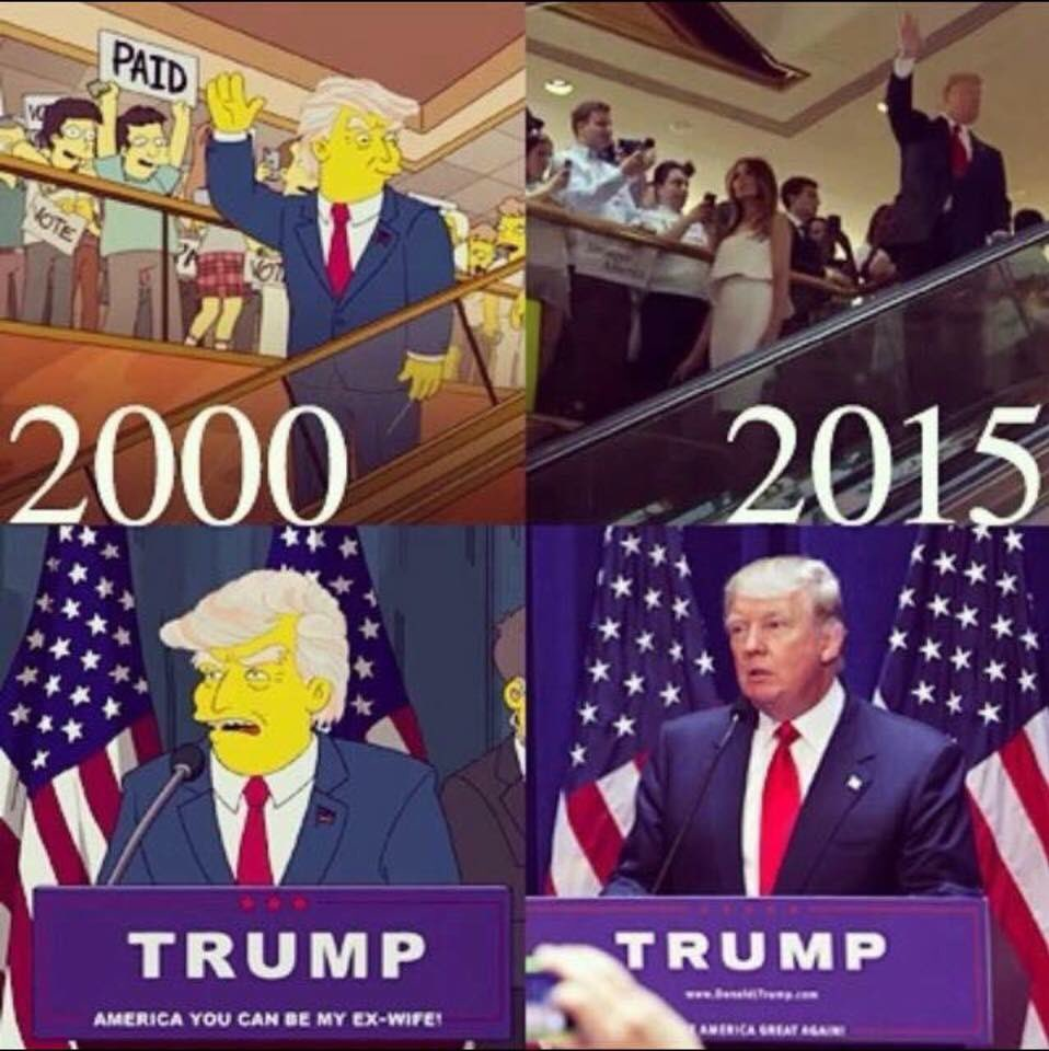 Simpsons-predicted-trumps-victory
