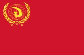 communist_flag_for_britain_by_wyyt-db0n4m3