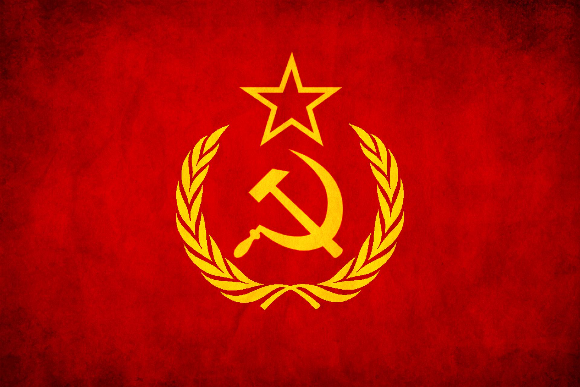 ussr-grunge-flag