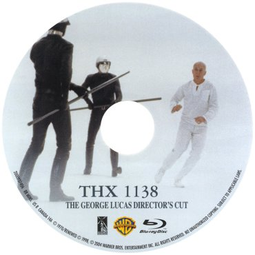 iu-13.jpeg